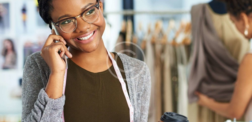 Why Choose a Personal Stylist?